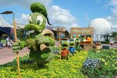 Epcot-International-Flower-and-Garden-Festival Full 29652