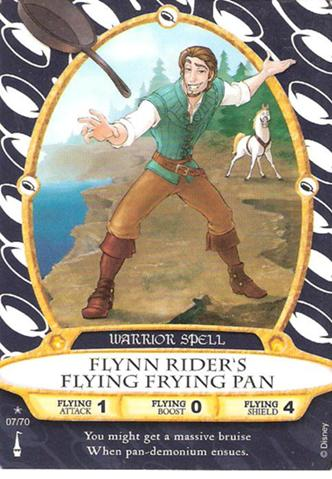 File:Flynn Frying Pan Spell Card.jpg