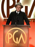 John C. Reilly 30th PGA