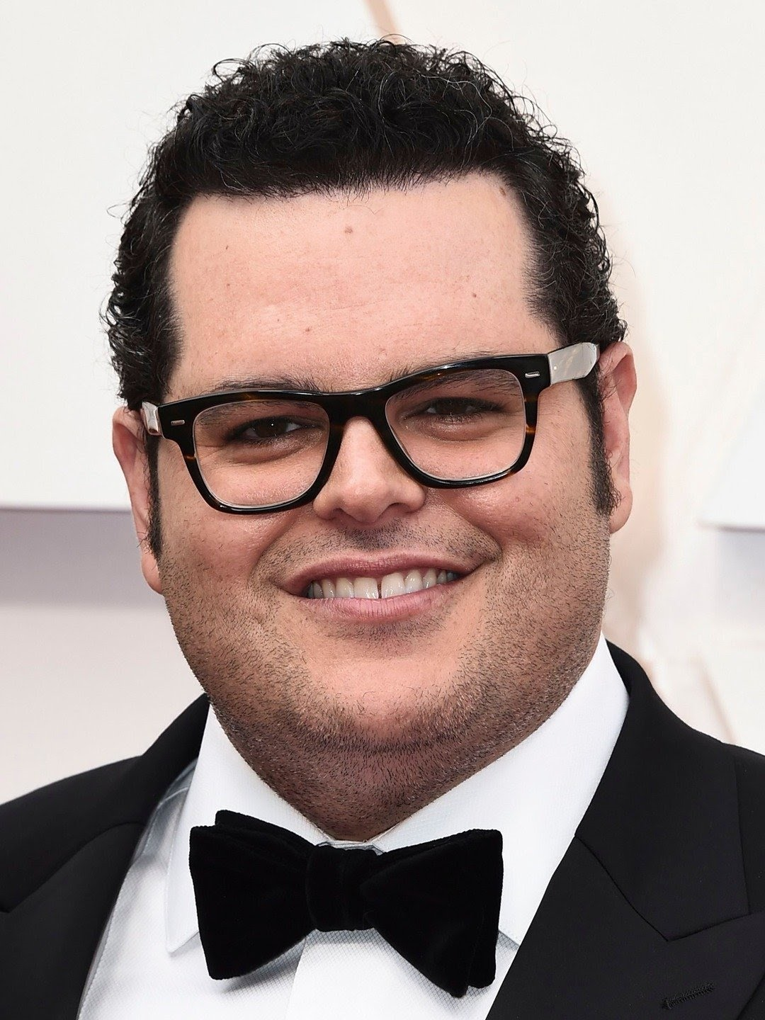 Josh Gad | Disney Wiki | FANDOM powered by Wikia