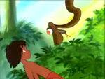 Kaa&Mowgli05