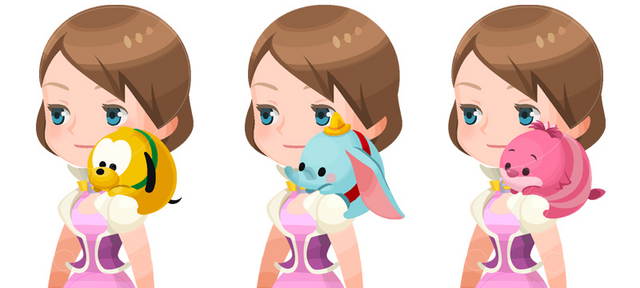File:Kingdom Hearts Tsum Tsum Outfit Accessory 1.png