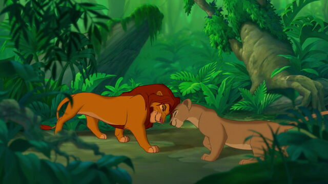 File:Lion-king-disneyscreencaps.com-6544.jpg