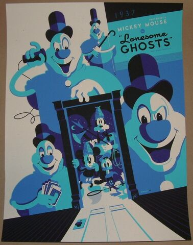File:Mickey-mouse-lonesome-ghosts-mondo-poster.jpg