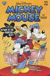 MickeyMouse issue 285