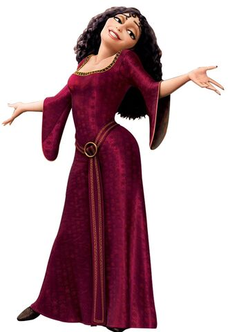 File:Mother Gothel OfficialHQ.jpg