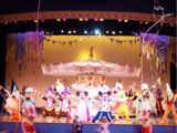 Once Upon a Mouse (Tokyo Disneyland)