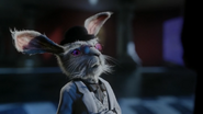 Once Upon a Time in Wonderland - 1x02 - Trust Me - White Rabbit 2