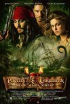 Pirates of the caribbean dead mans chest ver2 xlg
