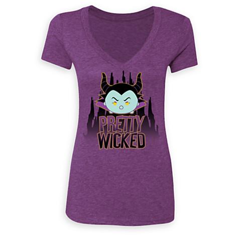 File:Pretty Wicked Tsum Tsum T Shirt.jpg