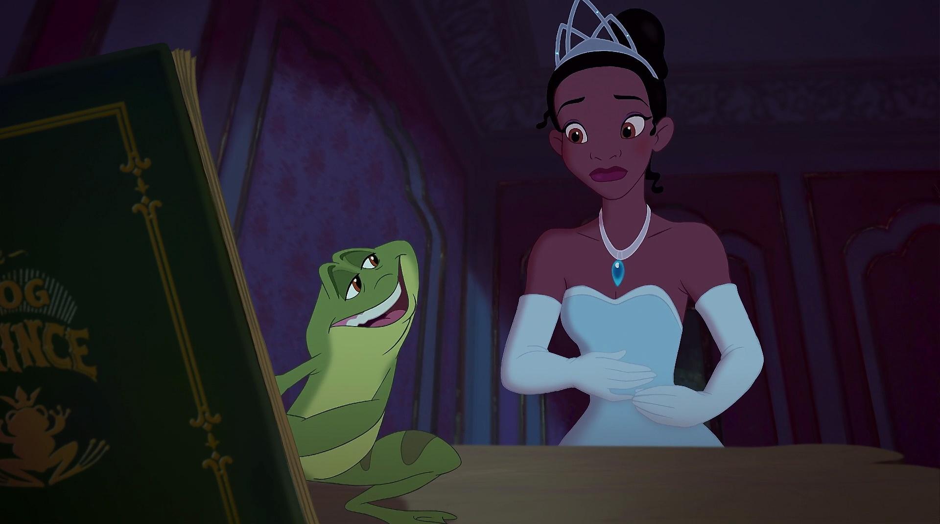 Luxe Image Princesse Disney A Imprimer