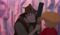 Rescuers-down-under-disneyscreencaps.com-1585