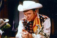 Roy Rogers01