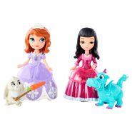 Sofia Toys 1