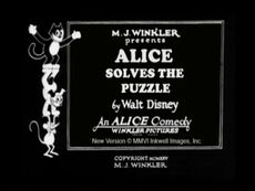 Solves-the-puzzle-opening