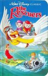 TheRescuers1977