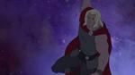 Thor ASW 19