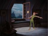 Tinker Bell/Gallery/Films and Television