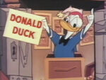 1956-at-home-with-donald-duck-07
