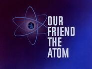 1957-friend-atom-01