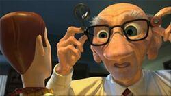 282px-Toy-Story-2-Gerri's-Gam-web