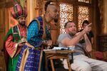 Aladdin production 11