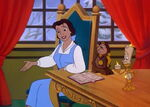 Belle-magical-world-disneyscreencaps.com-5254
