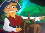 Captain Flynn17