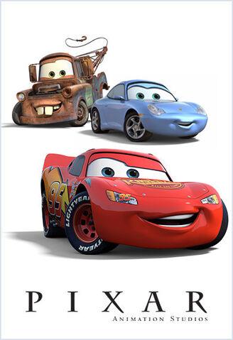 File:Cars Pixar.jpg