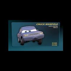 Karta Manifolda w <a class=