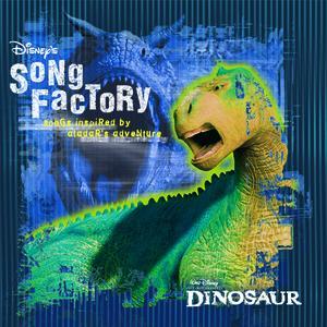 File:Dinosaur+Song+Factory.jpg