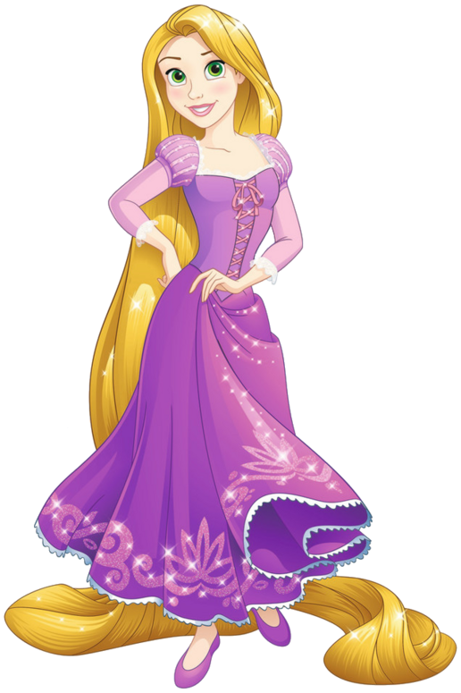 Disney Princess | Disney Wiki | FANDOM powered by Wikia