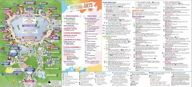 Festival-of-the-arts-map-01