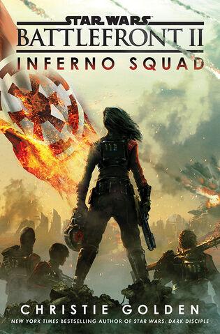 File:Inferno Squad cover.jpg