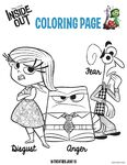 Inside Out Family Press Kit 03
