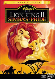 Lion-King-2-Cover-the-lion-king-2-simbas-pride-6676655-336-477