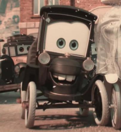File:Living Stanley (Cars).jpg