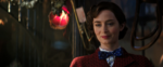 Mary Poppins Returns (68)