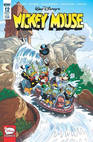 File:MickeyMouse 321 RI cover.jpg