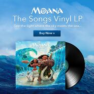 Moana-album-cover 328453