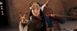 Mulan (2020 film) (50)