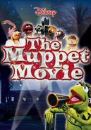 Netflix-muppetmovie