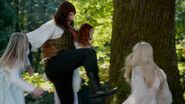 Once Upon a Time - 4x07 - The Snow Queen - Kidnapper 2
