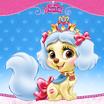 Palace Pets - Muffin