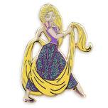 Rapunzel Pin
