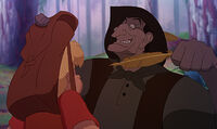 Rescuers-down-under-disneyscreencaps.com-1497