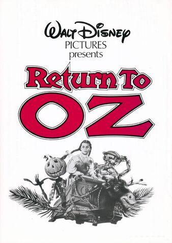 File:Return to Oz 3.jpg