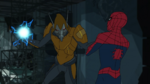 Spider-man-season-1-finale