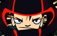 The Ninja Supremacy - Randy 02