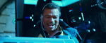 The Rise of Skywalker (14)